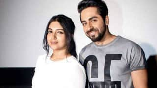 'Manmarziyan' shooting to begin in February: Ayushmann Khurrana