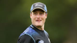 New Zealand vs Australia: Martin Guptill ruled out of Napier ODI