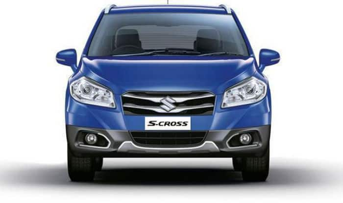 Honda Amaze the best CVT automatic in India  Find New