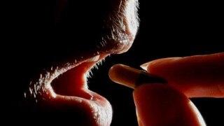 सेक्स पावर बढ़ाने के लिए खाईसांडको उत्तेजित करने वाली दवा, इसके बाद तीन दिन तक...