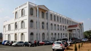 Meghalaya High Court closes state right to file affidavits