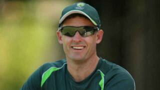Mahendra Singh Dhoni is still most suitable for job: Mike Hussey
