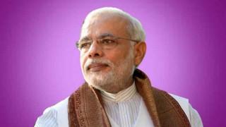 डीडी भारती पर गणतंत्र दिवस पर नए कार्यक्रमों का प्रसारण