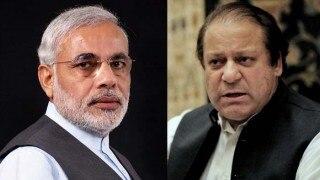 कुलभूषण जाधव केस: भारत से मिली हार के बाद पाकिस्तानी भड़के अपनी सरकार पर
