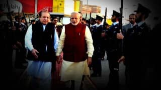 Pathankot attack will overshadow Narendra Modi-Nawaz Sharif warm relations: Will India-Pakistan resumption of talks continue?