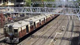 Mumbai Trans Harbour Link: Centre's green panel defers decision