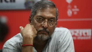 Nana Patekar's 'Naam Foundation' to provide financial aid to families of martyrs