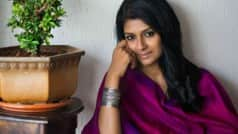 Nandita Das speaks out against 'arbitrary' censorship in films; bats for rating system