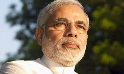 North East has potential to initiate 2nd Green Revolution: Narendra Modi