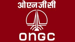 ONGC Recruitment 2020: Registration For Apprentice Posts to End Today, Apply on ongcindia.com