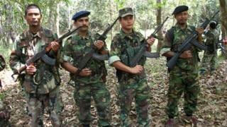 Meghalaya: 2 people killed in grenade blast in East Garo Hills; GNLA hand suspected behind attack