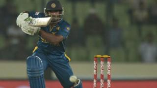 Sri Lankan police quiz Kusal Perera, Rangana Herath over match-fixing scandal