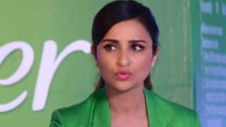 Parineeti Chopra gives gyaan on accepting menstruation as 'natural phenomenon'