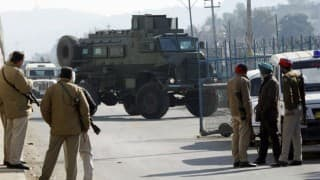 Pathankot Attack: US expects Pakistan will take action against attackers