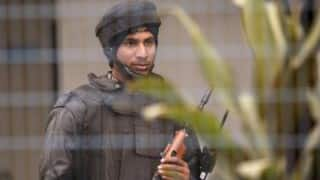 Pathankot attack was planned in Markaj, Pakistan: High-level sources