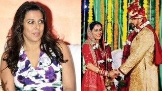70 साल के कबीर बेदी ने की चौथी शादी, गुस्से में आकर पूजा बेदी ने अपनी चौथी माँ परवीन दुसांज को कहा चुड़ैल