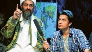 Easier playing Osama in 'Tere Bin Laden: Dead Or Alive': Pradhuman Singh