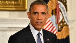 क्या ऑस्कर में सबको बराबर मौका मिल रहा है : ओबामा