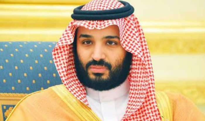 Saudi Arabia: 'Vision 2030' of Prince Mohammed bin Salman aims to create more social, economic space for women