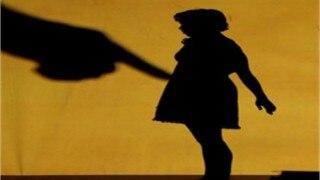 Should child rapists be castrated as punishment?, Supreme Court asks Centre