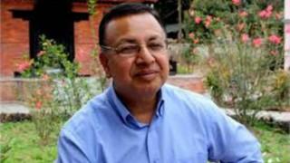 Nepalese Army chief Rajendra Chettri to visit India