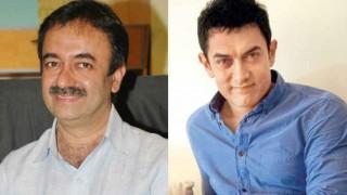 Rajkumar Hirani, Aamir Khan keen about 3 Idiots sequel
