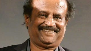 Rajinikanth summoned by Madurai court in 'Lingaa' case