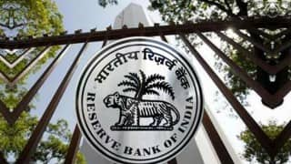 RBI to cut interest rates by 25 basis points on August 9 if rains damp pulse price