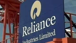 At Over Rs 53k Crore, RIL Achieves Successful Closure of India's Biggest Rights Issue