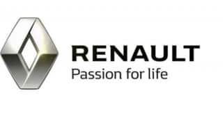 Renault India achieves 4.9 percent market share in March