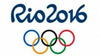 More than 220,000 Rio Olympics 2016 tickets sold