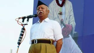 RSS to hold conclave on Sunday