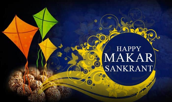 Makar Sankranti 2017: Importance, significance & story of why Makar Sankranti is celebrated?