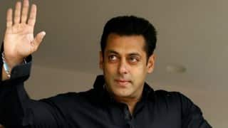 India.com Evening News Bulletin: Salman Khan moves SC; India beat Ireland in Under-19 Cricket World Cup