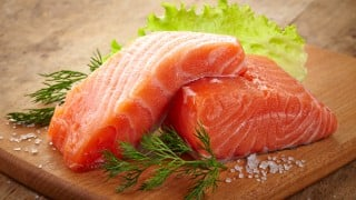 FDA Approves Genetically Modified Salmon for Consumption