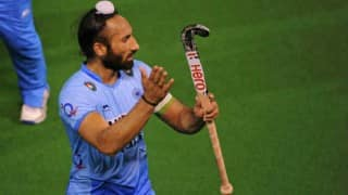 Iconic Indian Hockey Star Sardar Singh Retires From International Hockey, Says Time For Youngsters to Take Over