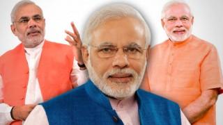 प्रधानमंत्री नरेंद्र मोदी के जीवन पर जल्द बनेगी फिल्म, रोचक होगी कहानी