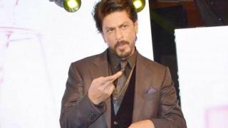 Feel sad I should be made to say I am a patriot: Shah Rukh Khan