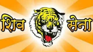 Shiv Sena to contest all 117 assembly seats in Punjab