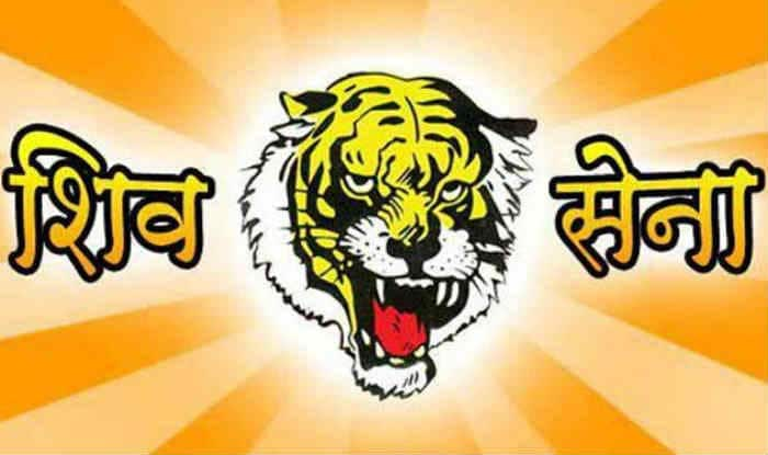Shiv Sena To Contest All 117 Assembly Seats In Punjab India News