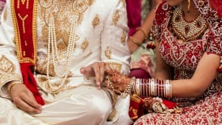 Here's Every Desi Wedding Experience You've Ever Had
