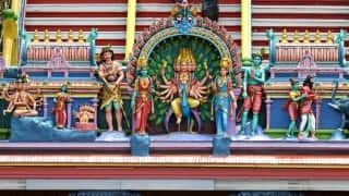 5 Facts You Didn't Know About Hinduism