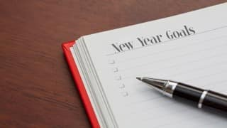 8 Things You Should add to Your List of Resolutions