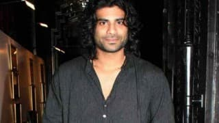 Sikander Kher Bags The Role in John Abraham's Upcoming Spy Thriller RAW