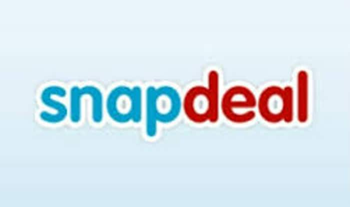856f6da37c90 Snapdeal Launches Three-day Sale