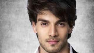 Sooraj Pancholi ventures into hospitality business, failed career in Bollywood is the reason?
