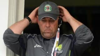 Expect exciting ODI series against India: Darren Lehmann