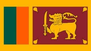 Sri Lanka's commitment for reconciliation hailed by US