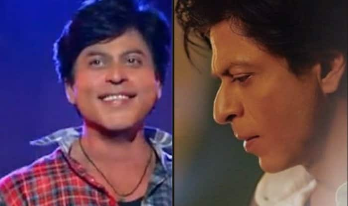 Shah Rukh Khan Fan 2016 Wallpapers: Shahrukh Khan FAN Movie: 9 Reasons Why It Is Going To Be