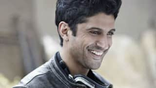 Farhan Akhtar birthday: Popular dialogues of the star from his blockbuster films